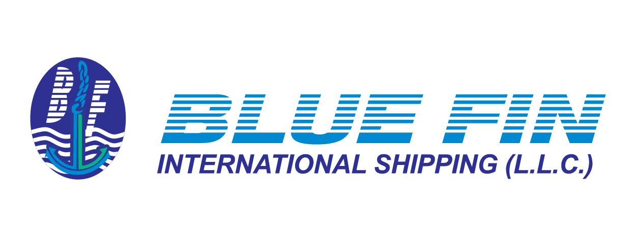 Blue Fin International Shipping L.L.C